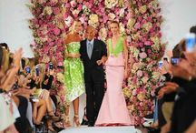 Beauty|Style|Fashion News / Beauty, Style, Fashion and Lifestyle Feature News Articles