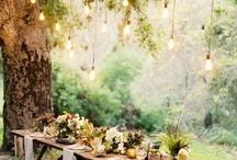 Wedding Lovelies