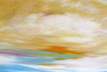 Mary Johnston Original Artwork / Mary's Artwork