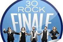 30 ROCK /   ★✩★ http://o.getglue.com/OriginalsbyItalia  ★✩★ http://getglue.com/OriginalsbyItalia / by ORIGINALS BY ITALIA™