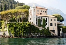 One-of-a-Kind ITALY Weddings