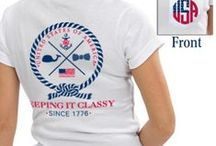 America Classy since 1776  / The United States of America