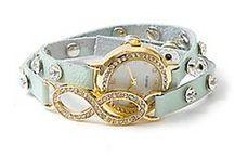 HOBBY bigiotteria braccialetti collane anelli...