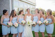 Nautical Wedding / Nautical Wedding
