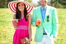Easter Outfit Inspiriation