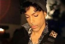 1andOnlyLOVE♡ #PRINCE O(+> (1958-2016) / On April 21, 2016, my heart was irrevocably broken with the death of Prince.  My Prince: my heart's solace, the creator of my life's soundtrack, my musical sanctuary, my teacher, my heart, my soul, my love, my friend... and my beloved maestro. I will love you and miss you the rest of my days. No one will ever fill the void you've left within me. Rest in sweet peace, my Prince... until we meet again.
