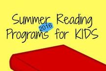 Fun Family Summer Activities / Things to do in the Summer - Family Activities - Bucket Lists - Kids Activities - Toddler Summer Fun