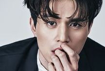 Lee Dong Wook♡