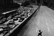 ~streets