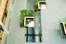 ~urban project