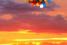 ~colors