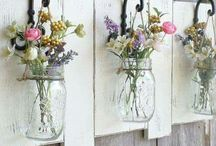 diy:home: jars