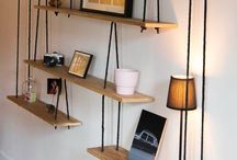 diy:home:shelving