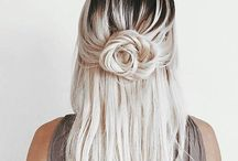 Hair: other ideas