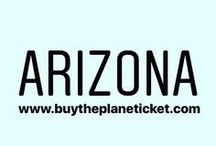Arizona / This board is all about Arizona! What to do in Arizona, where to go in Arizona and great travel tips for when you go to Arizona!