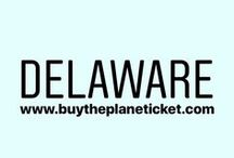 Delaware / This board is all about Delaware! What to do in Delaware, where to go in Delaware and great travel tips for when you go to Delaware!