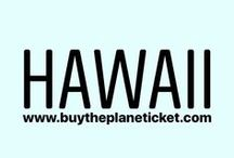 Hawaii / This board is all about Hawaii! What to do in Hawaii, where to go in Hawaii and great travel tips for when you go to Hawaii!