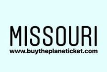 Missouri / This board is all about Missouri! What to do in Missouri, where to go in Missouri and great travel tips for when you go to Missouri!
