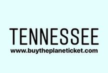 Tennessee / This board is all about Tennessee! What to do in Tennessee, where to go in Tennessee and great travel tips for when you go to Tennessee!