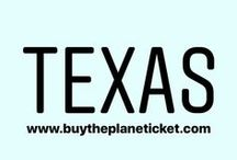 Texas / This board is all about Texas! What to do in Texas, where to go in Texas and great travel tips for when you go to Texas!