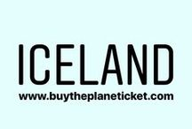 Iceland / This board is all about Iceland! What to do in Iceland, where to go in Iceland and great travel tips for when you go to Iceland!