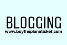 Blogging / This board is all about Blogging! I own a blog so I'm always looking for the best tips and tricks about running a website.