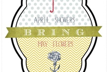 Spring / Easter / by Lisa Call