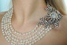 Jewelry! / by Natalie Shaw