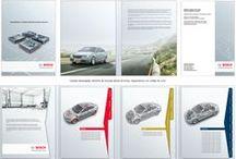 Print&Design  at Soluciona