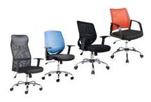 Office Chairs / Finding office furniture which is both comfortable and stylish can seem difficult at times, but at Furniture At Work™, we aim to make it easier than ever. Our extensive selection of quality furniture includes leather office chairs and other desk chairs in various diverse styles, from folding and reception to antique and draughtsman designs.