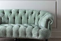 MintBlue SeaGreen / by Mrs.Day