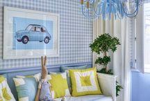 Great Kids Rooms