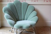 Fabulous Furniture / Furniture for your beach home.