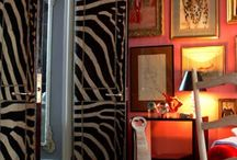 Fab Rooms
