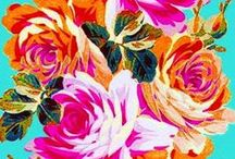 Watercolor painting / by Wendy Patrick Designs