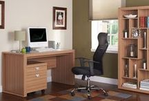 Office Desks / Office desks from a leading UK supplier Furniture at Work for all your office furniture needs