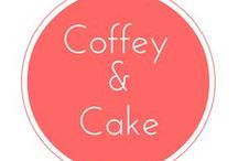 Coffey and Cake