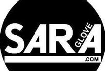saraglove.com / saraglove.com an industrial safety and medical glove distributor of wholesale gloves, safety apparel, high visibility wear, industrial gloves, umbrellas, rainwear, hard hats, first aid kits and more!