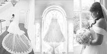 JOFFOTO WEDDING / Celebration of Love