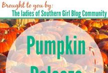 Southern Girl Blog Community Bloggers / A collection of #blog post, pins and ideas by the ladies of Southern Girl Blog Community.  Interested in joining? 1st like Southern Girl Blog Community   2nd join our private FB group:  3rd leave a comment below with your email  PIN A MAX OF 2 PINS PER DAY & PLEASE NO DUPLICATES   Happy Pinning! / by Chene (Prototype Mama Blog)