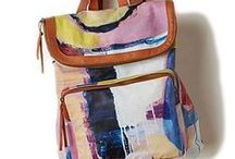 Best Backpacks / by Real Beauty