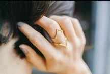 Jewelry/Accessories