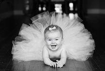 Mila Kathryn / by Marissa Stevens