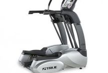TRUE Ellipticals / See all of the top of the line elliptical machines from TRUE Fitness