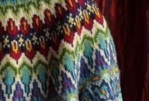 Knittingideas