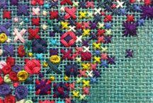 Embroideryideas