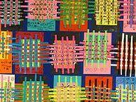 Weavingideas