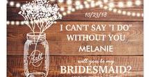 Rustic Wedding Shoppable Collection / Rustic Wedding Shoppable Collection Invites, RSVPS, Tags, Napkins, Labels & more... All fully customizable