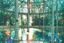Irresistable Interiors