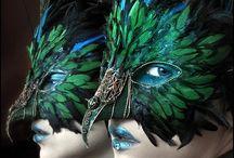 Carneval Venezia